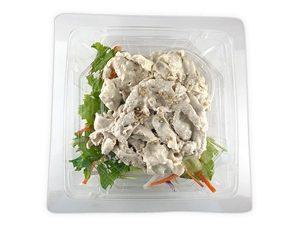 セブンのサラダの種類は?低カロリー・うまい&食物繊維が多いのも16