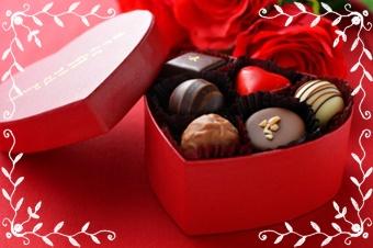 【セブンのバレンタインスイーツ・チョコはいつから?過去のおすすめも】➀