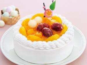 セブンイレブンのひな祭りケーキ2019の種類!カロリーや値段も!7