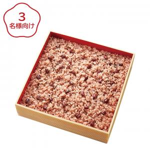 セブンのひなまつり2019!寿司・赤飯やパーティーメニュー予約方法!3