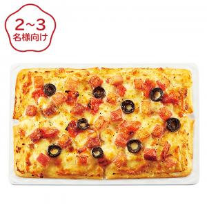セブンのひなまつり2019!寿司・赤飯やパーティーメニュー予約方法!5