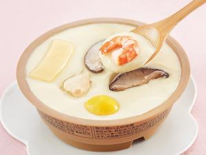 セブンのひなまつり2019!寿司・赤飯やパーティーメニュー予約方法!7