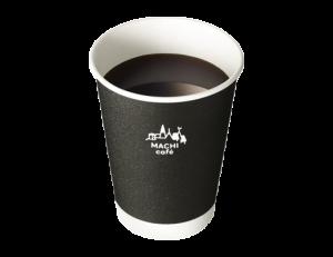 ローソンコーヒーはカップ(タンブラー)持ち込みで割引って本当?2