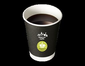 ローソンコーヒーはカップ(タンブラー)持ち込みで割引って本当?3