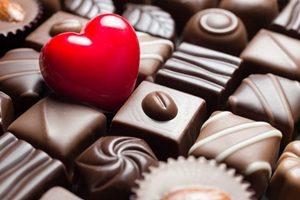 コンビニのバレンタインは売れ残りが安い!半額や値引きはいつから?2