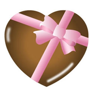 コンビニのバレンタインは売れ残りが安い!半額や値引きはいつから?4