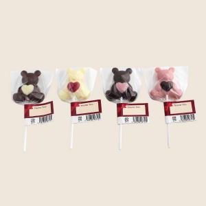 ファミマのバレンタイン2019は友チョコ向き?チョコレートの値段も!5
