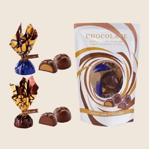 ファミマのバレンタイン2019は友チョコ向き?チョコレートの値段も!7