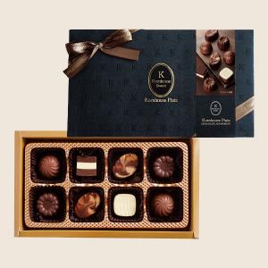 ファミマのバレンタイン2019は友チョコ向き?チョコレートの値段も!19