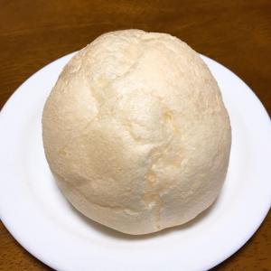 セブンイレブンのミルクムースの雪もこカロリーは?味や値段も!2
