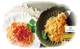 セブンイレブンの母の日ギフト2019!カタログ(食べ物)のおすすめTOP5 ➂