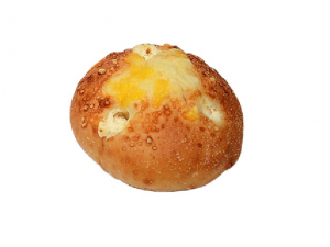 セブンの夏におすすめのパンは?金額が安い商品と高い商品別に!3