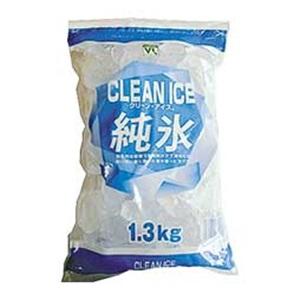 コンビニの氷でおいしいのは?食べる用・釣り用など用途別に紹介!5