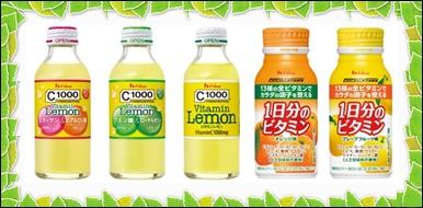 セブンで栄養ドリンク・nanacoのキャンペーンが!対象商品・値段も!➁