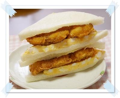 【ファミチキのアレンジが簡単美味しい!丼やパスタにもなるって本当?】➀
