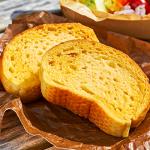 コンビニパンの低カロリーで定番おすすめ10選!2019の新商品も!1