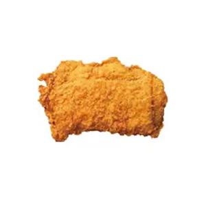 コンビニ3社のからあげカロリーを比較!賞味期限や消費期限って?6