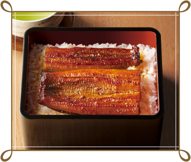 【セブンの夏ギフト(お中元)2019!お菓子・ご飯別におすすめ商品5選!】➂