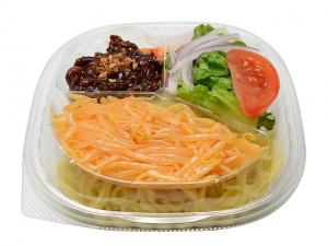 セブンの冷やし中華2019!値段や食べやすいアレンジ方法も紹介!5
