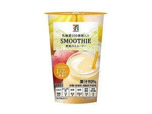 セブンイレブンの飲み物で甘いものおすすめランキングTOP7!値段も!6