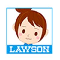 ローソンと物語シリーズコラボでA4クリアファイルが!内容や商品は?4