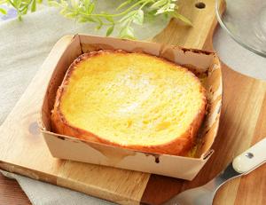 コンビニのフレンチトーストカロリー!オーブンで焼いても美味しい?1