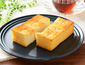 コンビニのフレンチトーストカロリー!オーブンで焼いても美味しい?3