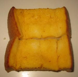 コンビニのフレンチトーストカロリー!オーブンで焼いても美味しい?5