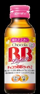 セブンとセーラームーンのコラボ!マルチケース対象商品はチョコラ?8