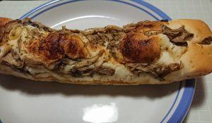 セブンのパン!レンジで温めて美味しいのは?冷蔵して美味しい物も!1