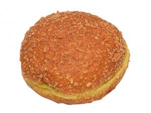 セブンのパン!レンジで温めて美味しいのは?冷蔵して美味しい物も!3