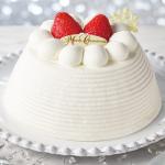 セブンイレブンのクリスマスケーキ2019にキンプリが!予約方法は?2