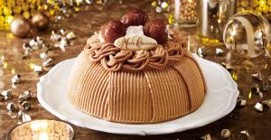セブンイレブンのクリスマスケーキ2019にキンプリが!予約方法は?3