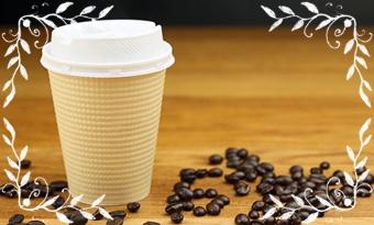 【コンビニコーヒーの味の比較2019!ホットとアイスの違いについても!】➀