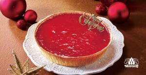 セブンのクリスマスメニューでカロリーが低いのは?アイスケーキも!3