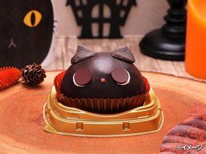 セブンのハロウィン2019のデザート!キャンディやチョコミント味も?7