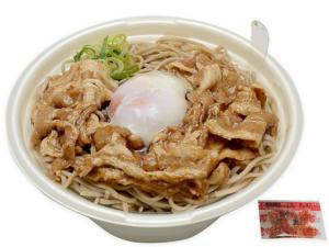セブンイレブンの温かい麺とは!美味しい麺類・おすすめ麺TOP5!1