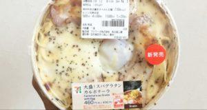セブンイレブンの温かい麺とは!美味しい麺類・おすすめ麺TOP5!5