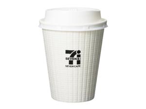 セブンの青の贅沢(青のコーヒー)・高級キリマンジャロの値段は?3