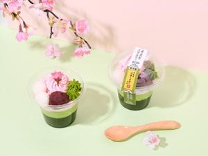 セブンで伊藤久右衛門!宇治抹茶スイーツの種類と値段・おすすめは?5
