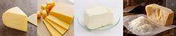 セブンのプチもちチーズは美味しいの?カロリーやチーズの種類も!3