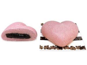 チョコレートなどの変わり種一覧&値段!