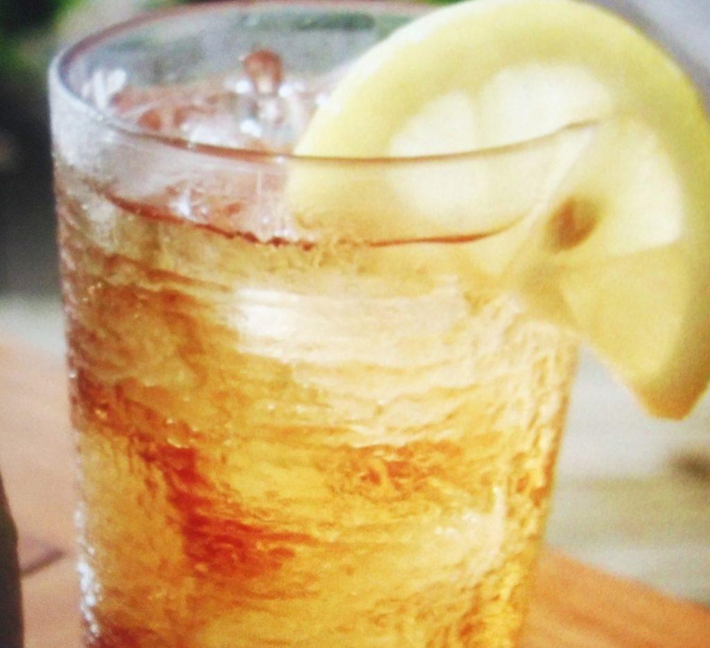 セブンの運動後におすすめの飲み物!スポーツドリンクの粉末はある?2