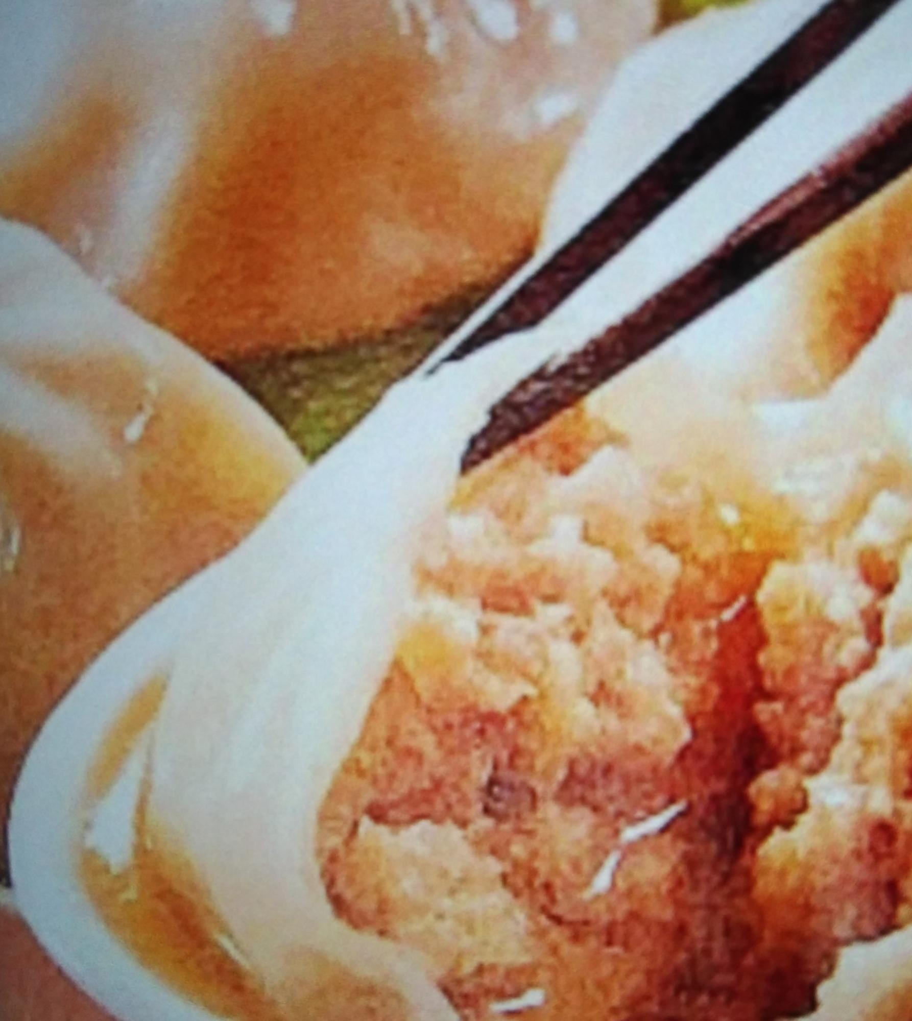 セブンのジョブチューンで紹介された商品!美味しいおすすめはどれ?5
