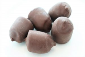 ファミマのチョコボールアイスが復活!値段や食感は?美味しいの?3