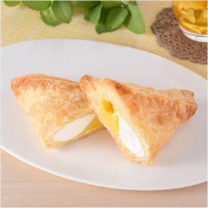 ファミマのレモンパンシリーズって?レモンパイなどの味・カロリーも2