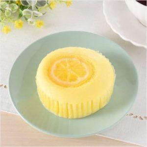 ファミマのレモンパンシリーズって?レモンパイなどの味・カロリーも3