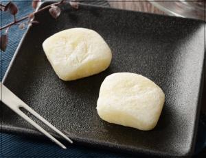 モチーズ -もちもち~ず北海道チーズ-
