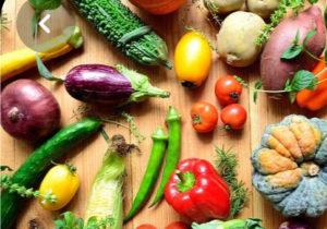 ファミマのカレー(弁当)一覧!おいしいおすすめ&アレンジ方法も! (3)