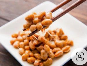 ファミマのカレー(弁当)一覧!おいしいおすすめ&アレンジ方法も!(6)